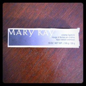 NEW! Mary Kay lipstick